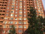 Продается Квартира, Щелково - Фото 1