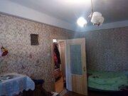 Продажа квартиры, Севастополь, Ул. Казачья