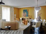 Продается квартира г.Москва, Бурденко, Купить квартиру в Москве по недорогой цене, ID объекта - 320733926 - Фото 8