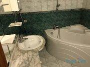 Продажа квартиры, Краснознаменск, Ул. Гагарина - Фото 2