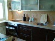 Продажа квартиры, Купить квартиру Рига, Латвия по недорогой цене, ID объекта - 313137072 - Фото 2