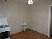 1-комнатная квартира ул.Есенина 16 Б