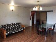 22 000 Руб., Сдается 2-ая квартира Радищева 61, Аренда квартир в Екатеринбурге, ID объекта - 319323469 - Фото 3