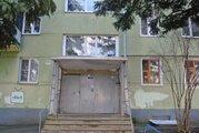 1 комнатная квартира в Юго-Западном районе города. - Фото 2