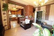 Продажа дома, Гатчина, Гатчинский район, Г. Гатчина улица Сквозной . - Фото 3