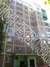 Продается 3-к Квартира ул. Сергеева проезд