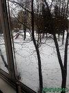 Продается 1-ая квартира в Обнинске, ул. Гагарина, дом 31 - Фото 5
