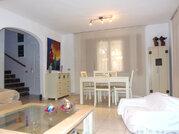 Вилла в Беникасиме Гран авенида, Продажа домов и коттеджей Кастельон, Испания, ID объекта - 503456201 - Фото 16