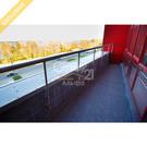 Продается отличная квартира с видом на озеро по наб. Варкауса, д. 21, Купить квартиру в Петрозаводске по недорогой цене, ID объекта - 319686502 - Фото 10