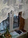 1-к квартира Домостроителей-7