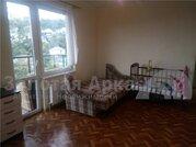 Продажа квартиры, Туапсе, Туапсинский район, розылюксембург улица - Фото 1