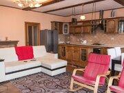 Продажа трехкомнатной квартиры на Смоленском переулке, 4 в Калуге, Купить квартиру в Калуге по недорогой цене, ID объекта - 319812787 - Фото 2