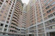 Продажа квартир ул. Терещенко, д.6
