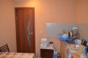 Продам 2 ип Гагарина д.19, Купить квартиру в Иваново по недорогой цене, ID объекта - 324932818 - Фото 12