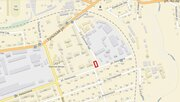 Участок 9 сот. в Калуге под торгово-офисное здание, Земельные участки в Калуге, ID объекта - 201321892 - Фото 2