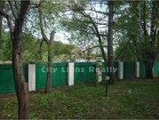Срочно продается по цене ниже рынка готовый к круглогодичному проживан, Продажа домов и коттеджей в Кокошкино, ID объекта - 501399850 - Фото 23