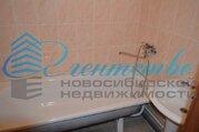 Продажа квартиры, Новосибирск, Ул. Тюленина, Купить квартиру в Новосибирске по недорогой цене, ID объекта - 314155244 - Фото 2