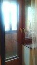 1-к студия Дементьева, 13, Купить квартиру в Туле по недорогой цене, ID объекта - 317659221 - Фото 3