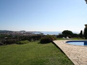 Продажа дома, Барселона, Барселона, Продажа домов и коттеджей Барселона, Испания, ID объекта - 501993574 - Фото 5