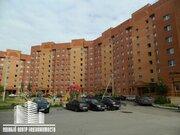 3 к. квартира г. Дмитров, ул. Сиреневая д. 7