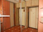 Сдается однокомнатная квартира, Аренда квартир Пангоды, Надымский район, ID объекта - 319568226 - Фото 2