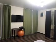 2-к квартира с панорамным остеклением - Фото 1