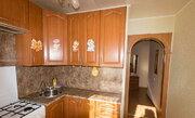 2х-комнатная квартира на Московском пр-те - Фото 3