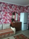 Студия Ближе к Центру, Купить квартиру в Барнауле по недорогой цене, ID объекта - 325497231 - Фото 2