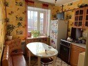 Однокомнатная квартира по ул.Революции, д.46 в Александрове