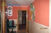 2 750 000 Руб., 3-комн.квартира, Купить квартиру в Белгороде по недорогой цене, ID объекта - 322659004 - Фото 4