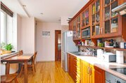 Продажа квартиры, Купить квартиру Рига, Латвия по недорогой цене, ID объекта - 314215133 - Фото 3
