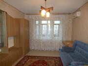Продам 1 комнатную квартиру в 7-м м-не г.Балаково