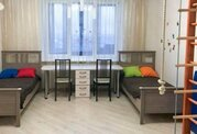 Продажа квартиры, Краснодар, Ул. Дальняя, Купить квартиру в Краснодаре по недорогой цене, ID объекта - 325718622 - Фото 2