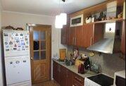 Продажа квартиры, Тюмень, Космонавтов улица