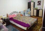 Продажа квартиры, Краснодар, 3-я Целиноградская улица - Фото 1