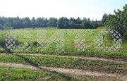 Продажа участка, Ангозеро, Белозерский район - Фото 1