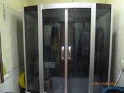 Продам дом 160 м2 с ремонтом под ключ, Продажа домов и коттеджей в Ставрополе, ID объекта - 502858443 - Фото 20