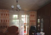 Продам 2-х комнатную квартиру на Приокском, Купить квартиру в Рязани по недорогой цене, ID объекта - 320932368 - Фото 3