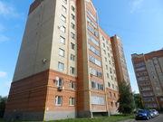 Купить 1 комнатную квартиру в Егорьевске - Фото 1