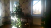 Продажа дома, Орел, Орловский район, Ул. Чернышевского - Фото 2