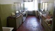 680 000 Руб., Продам комнату с балконом рядом с ТЦ макси, Купить квартиру в Смоленске по недорогой цене, ID объекта - 322045267 - Фото 27