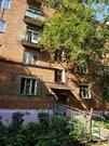 Продажа комнаты, Балашиха, Балашиха г. о, Проспект Жуковского