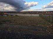 Участок 7.5 соток деревня Загорье-2 - Фото 2