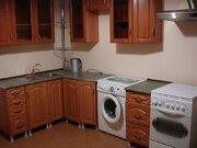 Продажа квартиры, Тюмень, Ул. Немцова, Купить квартиру в Тюмени по недорогой цене, ID объекта - 318467250 - Фото 6