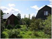 Уютная дача для яркого лета В птичном! - Фото 2