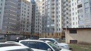 Готовые квартиры в новостройке! От 26300 руб. за кв.м. - Фото 2