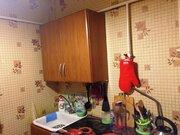 1 850 000 Руб., 2-комнатная квартира, ул. Горького д. 6 А, Купить квартиру в Егорьевске по недорогой цене, ID объекта - 323518378 - Фото 6