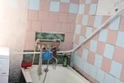 Продажа дома в 50 км от Воронежа - Фото 4