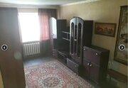 Продажа квартиры, Волгоград, 64-й Армии ул