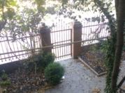 Продажа квартиры, Симферополь, Ул. Лескова, Купить квартиру в Симферополе по недорогой цене, ID объекта - 320201243 - Фото 7